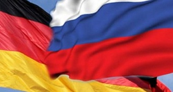 The investment opportunities of the Kaliningrad region were presented to the Russian-German Foreign Trade Chamber