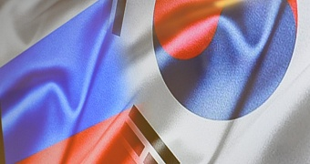 Leading South Korea shipbuilding companies interested in localization of production in Kaliningrad region